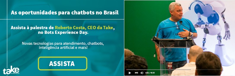 rodapé post case chatbot no rock in rio