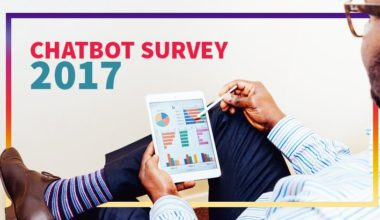 chatbot survey capa post
